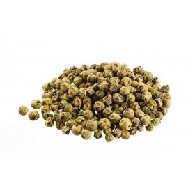 DRIED GREEN PEPPER 420 G